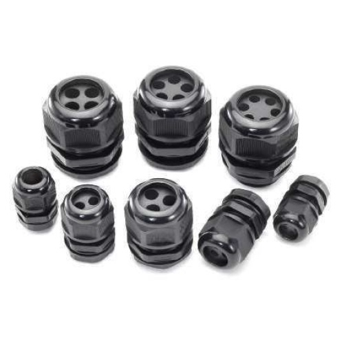 Cable Glands - M Series